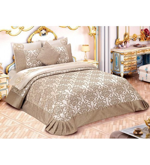 home-art-elegance-yatak-ortusu