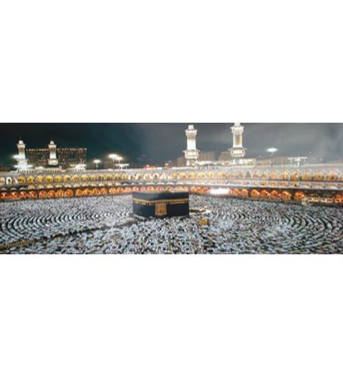islami tablo (1)