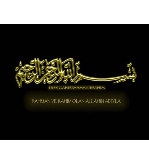 islami tablo (1)_1