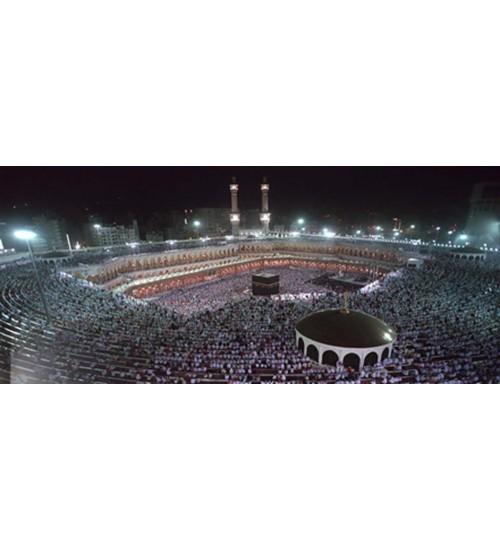 İslami tablo (1)_2
