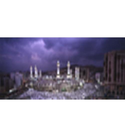 İslami tablo (2)_2